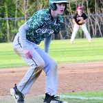 Cougars await playoff opponent