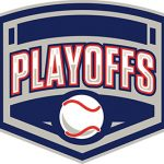 Local teams start baseball/softball playoffs this weekend