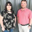 McCormick, Bland named BHS STARs