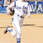 Vardaman Lady Rams likely looking at very long road trip in playoffs