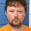 Bruce High School Band Director arrested