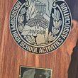 Calhoun City band earns prestigious Sweepstakes Award