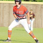 Calhoun City falls in game three of North Semifinal at East Union