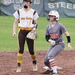 Lady Wildcats fall to East Union