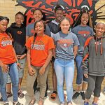 Calhoun City, Vardaman athletes advance to state track meet