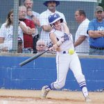 Hamilton rallies late, eliminates Vardaman in South State Championship