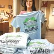 Calhoun City ready for big SquareFest weekend