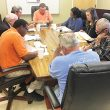 Supervisors expand college program to EMCC, Holmes