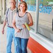 Main Street Makeover – Amy White leading effort to spruce up Vardaman