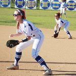 Lady Rams sweep Ethel; face Hamilton in South State Championship
