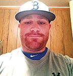 Brownlee to be next coach of Trojan baseball