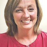 Nix hired as CCES principal;  Career Center opened to Calhoun Academy students