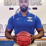 Marks plans busy summer for Trojans as new coach