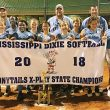 Cal-Chick All Stars win state championship
