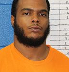 Man wanted for Calhoun City shooting incident is in custody