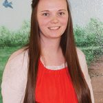 Paige Mosley Hefner