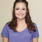 Shelby Leachman