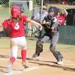 Lady Cougars keep winning, defeat Humphreys