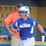 Bruce tops Vardaman; Calhoun City wins at Houlka