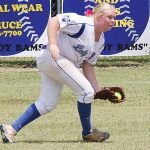 Vardaman sweeps Bruce, Calhoun City to win county slow pitch tournament