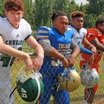 10 things to look for this high school football season