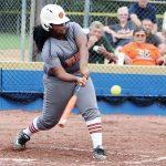 Bruce, Calhoun City earn wins in county region games