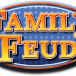 Wells family to audition to appear on TV's Family Feud