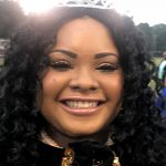 Calhoun City Homecoming Queen