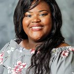 Welch among Toyota-Haley Barbour scholarships, MSU