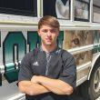 Bailey puts team first at Calhoun Academy