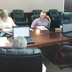 School board hopes to attract Families First center to CCTC