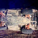 Big Creek man killed in ATV accident