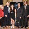 Shelton, Edington earn Congressional Awards