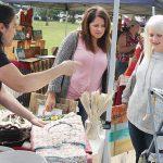 Skuna River Art Festival