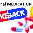 Take-Back Drug Day is Saturday, Sheriff Office