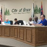Bruce board asked to remove town ban against Pit Bulls