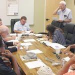 Supervisors still await answers on bridge closure