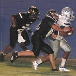 Rams rally for 27-20 region win over Ethel