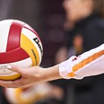 Volleyball, soccer wanted as school sports at BHS