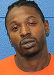 Vardaman man arrested on drug, weapon charges