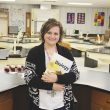 MPE grant helps Moore provide impactful experiments for students