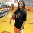 Honey hopes to lead Lady Wildcats back to Jackson