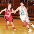 Cougars top Kemper at home; Lady Cougars fall despite 21 from Parker