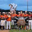 Calhoun City's Miller earns 200th;  Bruce, Vardaman collect victories