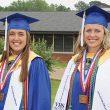 Casey, Lucius lead 2019 Vardaman High School graduates