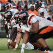 New coach, lots of new starters for 2019 Wildcats