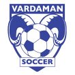 Eight Vardaman soccer players earn all region