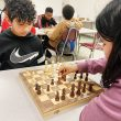 21st Century After School Program is expanding horizons for county students