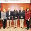 Cannon joins Northwest Foundation Board
