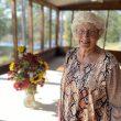Wilson's 'servant's heart' honored at Dorroh Lake
